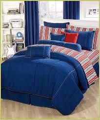 denim duvet cover queen home design ideas with regard to attractive household denim duvet cover king plan