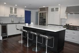 Transitional Kitchen Traditional Vs Transitional Kitchen Design