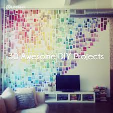 Diy Project 30 Awesome Diy Projects That Youve Never Heard Of