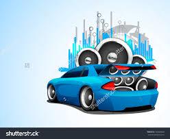 car speakers clipart. audio speaker clip art (52+) car speakers clipart