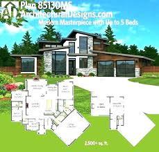 modern house floor plans. Simple Modern Modern Mansion Floor Plans Free House   In Modern House Floor Plans O