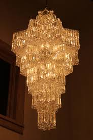 full size of sia chandelier jasmine schonbek optic crystal smpson skacatd18c cover archived on lighting