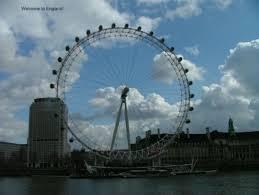 Лондон столица Великобритании london is the capital of the uk Лондон