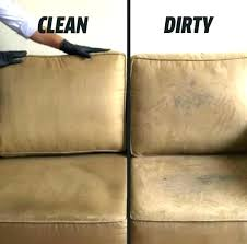 white leather sofa cleaner white leather stain remover couch cleaner gorgeous fabric stain remover for sofa white leather