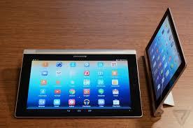 tablet. 4.5 tablet
