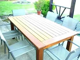 outdoor table and chairs umbrella furniture exterior