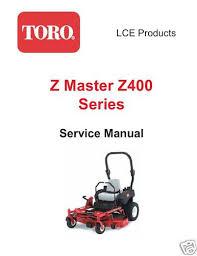 toro 20 hp wiring diagram toro diy wiring diagrams toro mower 20hp wiring diagram nilza net