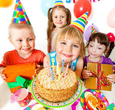 Child Birthday Childrens Parties In Our Function Room In Thornton Hough