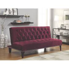 burgundy furniture decorating ideas. Mesmerizing Alluring Burgundy Couch For Gorgeous Home Interior Livingroom Ideas Furniture Decorating T