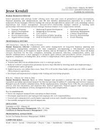 Classy Payroll Manager Resume India About Human Resources Cv Example