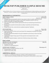 Free Professional Resume Examples Professional Cv Examples Best Summary Resume Examples Professional