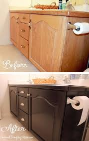 Small Picture Best 20 House decorations ideas on Pinterest Diy house decor