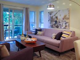Selling Home Interiors Decor Best Inspiration Design