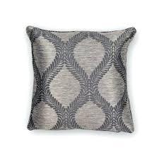 oriental rugs grey inch throw pillow pillows rug
