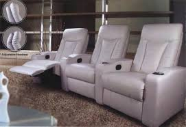 inexpensive home theater seating. Cheap Theater Seats Home Seating White Uploads Coaster Jpg Commercial Movie For Sale . Inexpensive