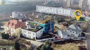 Картинки по запросу схеми царське село петра