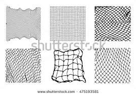 Design Patterns In Net Beauteous Free Fish Net Pattern Vector Download Free Vector Art Stock