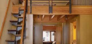 Planos Y Diseños De Fachadas De Casas Pequeñas 8  Curso De Diseo De Casas Pequeas