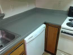 Kitchen Appliances Dallas Tx 9524 Military Pkwy 14003f Dallas Tx Public Record Trulia