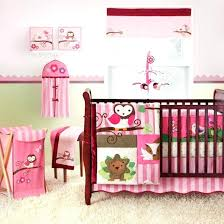 country crib bedding bedding cribs country baby crib sets girl furniture interior home design chenille gingham country crib bedding