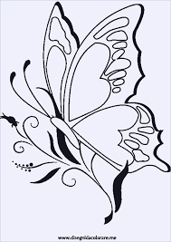 Vorlagen Blumen Basteln Crossradioorg