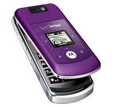 motorola old flip phones. picture 1 of 3 motorola old flip phones e