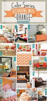 Orange Bedroom Decor 17 Best Ideas About Orange Bedroom Decor On Pinterest Orange