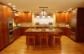 kitchen down lighting. LED Lighting Kitchen Down H
