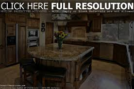 Western Kitchen Ideas Custom Ideas