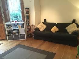 ikea ekeskog sofa bed for seater and double sofa bed