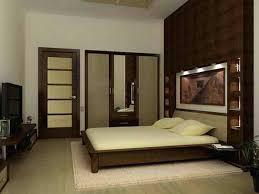 japanese style bedroom furniture. Interesting Furniture Japanese Style Bedroom Furniture For Sale With Plain Colour    In Japanese Style Bedroom Furniture H