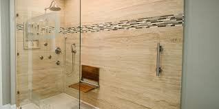 bathroom remodeling durham nc. Bathroom Remodeling Durham Nc   Dasmu N