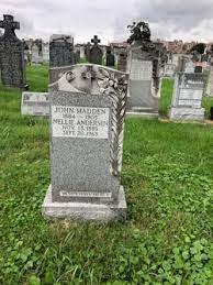 Nellie Andersen (1885-1965) - Find A Grave Memorial