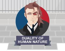 popular dissertation conclusion writers website for college ap essay on the duality of human nature dr jekyll and mr hyde duality of human nature