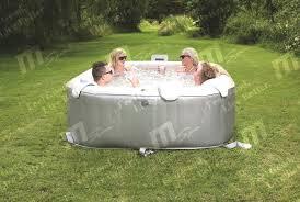 portable spas for bathtubs bliss portable spa bubble jet spa square inflatable spa outdoor portable bathtub
