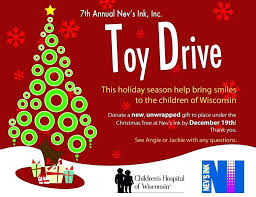 Flyer Templates For Toy Drive Template Free Inside Beautiful
