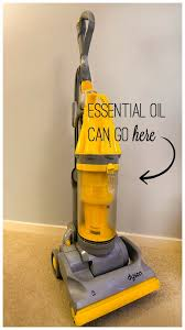 wondering how to vacuum play dough out of the carpet the secret is to let it dry first so that it breaks up easier with the brush attachment