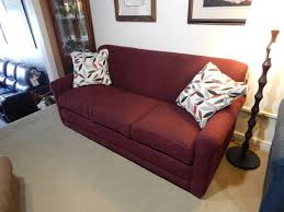 Lazy Boy Living Room Furniture La Z Boy Amanda Apartment Sofa Harris Family Furniture