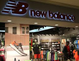 new balance store. new balance. area: sport \u0026 lifestyle floor: 2, east mall store number: 39a phone: (021) 2358 0304 balance
