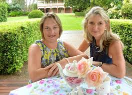 Nurses host high tea to support pregnant women | News Mail