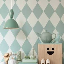 Painting Designs On Walls 10 Decorative Paint Techniques For Your Walls