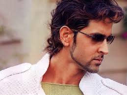 Vhong Navarro New Hairstyle Hrithik Hair Style 2017 Hairstyles Designs And Ideas