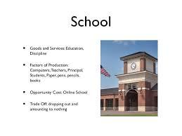 essay on principal of a school essay on school principal letter to your principal school uniforms cleveland jewish news