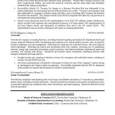 resume writing for it professionals resume writing services for it professionals fred resumes