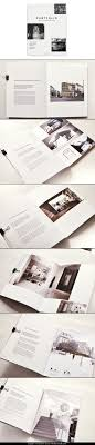 Best 180.0+ Layout & Present Images On Pinterest | Page Layout ...