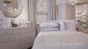 Laura Ashley Bedroom Furniture Laura Ashley Bedroom Collections Aw2016 Youtube