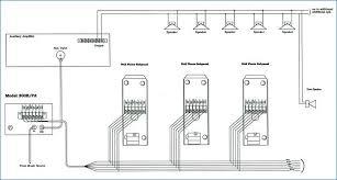 american standard wiring diagram sample electrical wiring diagram american standard wiring diagram thermostat american standard wiring diagram collection standard thermostat wiring diagram american gen boat trailer full 8