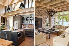 country home interior ideas. Beautiful English Country House Home Interior Design Ideas O