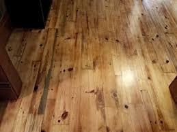 Floor Modest Fir Wood Flooring Intended For Pine And Raven Hardwood