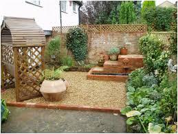 Small Picture Backyards Chic Backyard Zen Garden Design 21 Modern Charming